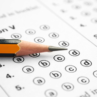 How Will the PSAT Change in 2015?