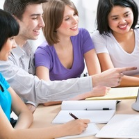 4 Benefits of STEM Studies