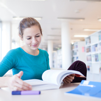 5 Steps to Revitalize a Struggling GMAT Prep Routine