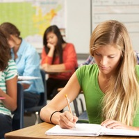 4 Myths About AP Prep