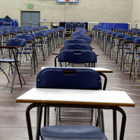 Everything You Need to Know About CLEP Exams