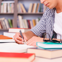 Study Strategies for HSPT Success