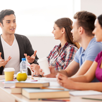 Tips to Develop Leadership Skills in College