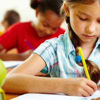How to Help Your Elementary School Student Cope with Test Anxiety