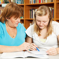 7 Ways to Support Your Student's ACT/SAT Study