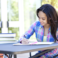 The Ultimate Study Plan for AP Courses