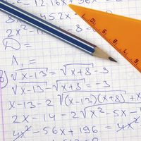 Qualities to Look for in a Math Tutor