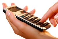 College Cost Calculators