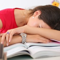 3 Habits that are Hurting Your SAT Prep
