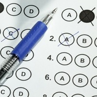 4 Most Challenging Questions on the New SAT