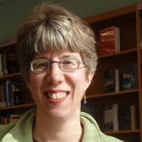 Ask an Admissions Expert: Shelley Krause