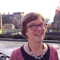 Ask a Law School Admissions Expert: Jean Webb