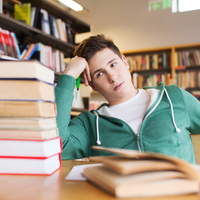 The Best Study Breaks: How to Avoid Study Overload