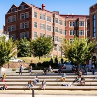 In-State vs. Out-of-State Colleges: How to Choose