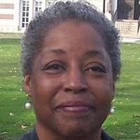 Ask an Admissions Expert: Drusilla Dee Blackman