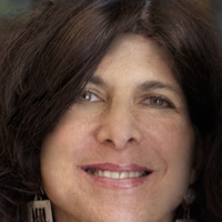 Ask an MBA Admissions Expert: JoAnne Goldberg
