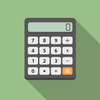 Calculator vs. No Calculator: How to Prep for Math on the New SAT