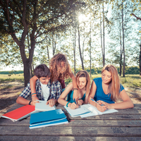 6 Summer Learning Programs for Students of All Ages