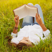 Top 5 Books College Students Should Read this Summer
