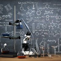 What are the High School Science Courses?