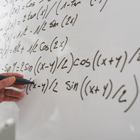 What to Know About College-Level Math