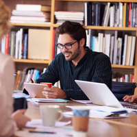 4 Classes to Prepare You for the GMAT