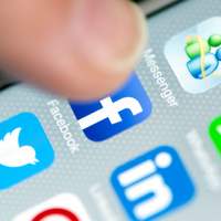 What College Students Should Know About Social Media