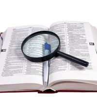 How to Prepare for GMAT Vocabulary