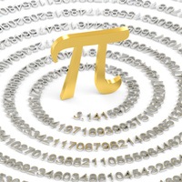 What to Know About Pi Day