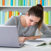 How to Improve Your GMAT Score the Second Time Around