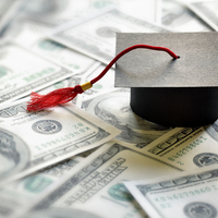 4 Financial Aid Tips for Students