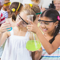 3 STEM Activities for Students this Summer