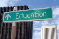Education Reform Plans