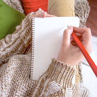 3 Ways Students Can Benefit From Journaling