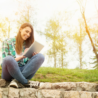 Tips to Plan a Productive Summer
