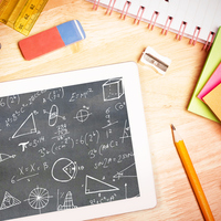 How to Help Math-Phobic Students This School Year