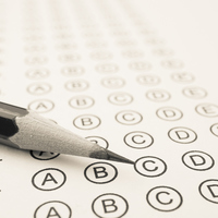 Standardized Testing 101: What Parents of Young Students Should Expect