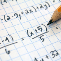 What to Know About the Mathematics Level I SAT Subject Test