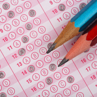 Intangibles are the New Perfect SAT Score