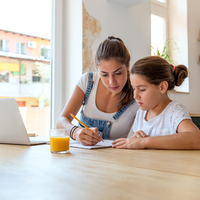 How Do I Start Homeschooling My Child?