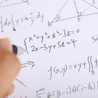 What to Know About the Mathematics Level 2 SAT Subject Test