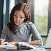 How to Prepare for Business School Final Exams