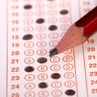 Which SAT Subject Tests Should I Take?