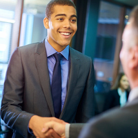 3 Ways to Prepare for a Business School Interview