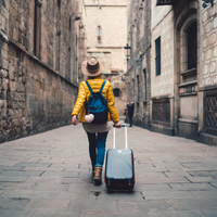 How to Make the Most of Your Gap Year