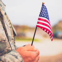 How You Can Make an Impact this Memorial Day