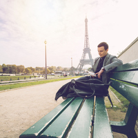 Is a B-School Study Abroad Program Right for Me?