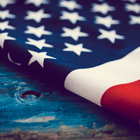 4 Educational Fourth of July Activities