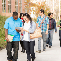 4 Ways to Get Involved on Campus as a Commuter Student