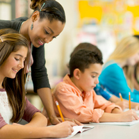 What does a Bilingual Education Mean for Your Child?